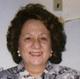 Profile photo:  Sally C. <I>Pelliccia</I> DiPerna