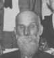 Ira Kilbourn Westbrook