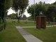 Aikman Creek Cemetery