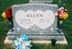 Merle B. Allen