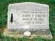John Floyd Smith