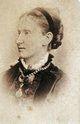"""Esther L. """"Ettie"""" <I>Major</I> Beck"""