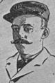 Patrick Henry Sullivan