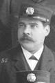 Octavius George Robinson
