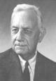 Dr Dumas Malone