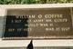 William O. Coffee