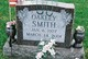 Oakley Smith