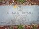 Profile photo:  A Jack Bryant
