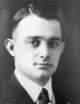 Profile photo:  William Jennings Coyle