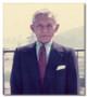 Profile photo:  David Acacia Edrozo, Sr