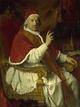 Photo of  Benedict XIV