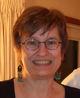 Jodie Schram Jenks