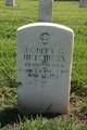 Corp Robert Guyer Hutchison