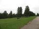 Felch Cemetery