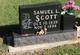 Profile photo:  Samuel L. Scott