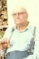 """Profile photo:  William Thomas """"Bill"""" Creamer"""
