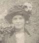 Martha Ellen <I>Ramey</I> Adkins