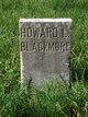 Howard L. Blackmore