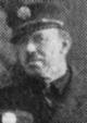 George Domke