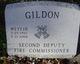 Weylin Gildon
