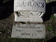 Charles Harlock