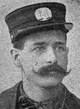 Adolph Hoeninghauser