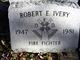 Robert E Ivery