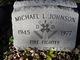 Michael J Johnson