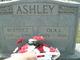 John Turner Beatrice Ashley