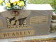 Profile photo: Mrs Florence <I>Gunter</I> Beasley
