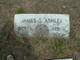 James Stephen Ashley