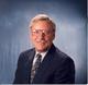 Larry C.L. Ingram