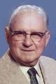 Howard Kenneth Thogersen