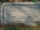 Edith Gorrell