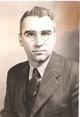 Lyman Theodore Smith Sr.