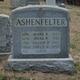 Irene R Ashenfelter