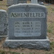 Lillian R Ashenfelter