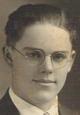 John Walter Stacy Jr.