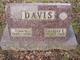 Charles K Davis