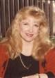 Carol McGarity-Kiernan