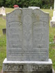 Henry Joseph Ivey