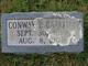 Conway Perry Carlisle