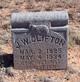 John W. Clifton