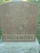 Profile photo:  Bessie F. <I>Leuze</I> Chisamore