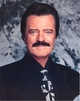 Profile photo:  Robert Goulet