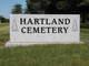 Hartland Friends Cemetery