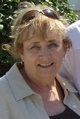 Gloria Patrick Holmes