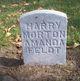 Profile photo:  Henry Feldt