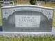 Ervin P. Cantrell