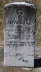 Jesse B. Edwards